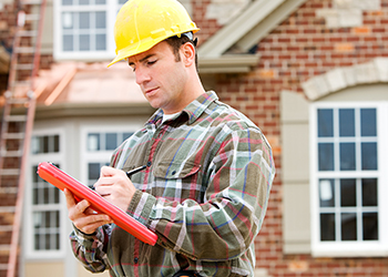 Your source for residential and commercial land survey services in Buford, GA